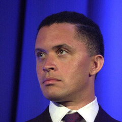 famous quotes, rare quotes and sayings  of Harold Ford, Jr.
