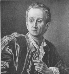 famous quotes, rare quotes and sayings  of Denis Diderot