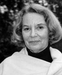 famous quotes, rare quotes and sayings  of Ellen Gilchrist