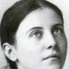 famous quotes, rare quotes and sayings  of Gemma Galgani
