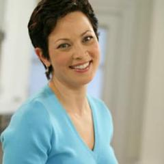 famous quotes, rare quotes and sayings  of Ellie Krieger