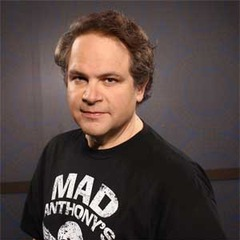 famous quotes, rare quotes and sayings  of Eddie Trunk