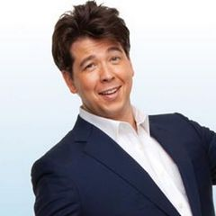famous quotes, rare quotes and sayings  of Michael McIntyre