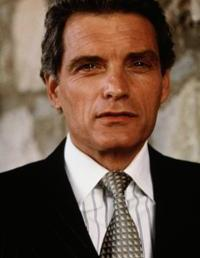 famous quotes, rare quotes and sayings  of David Selby