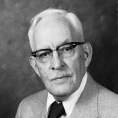 famous quotes, rare quotes and sayings  of Merrill C. Tenney