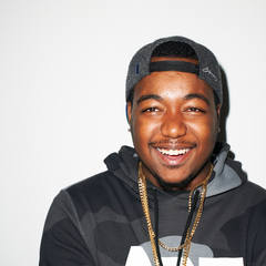 famous quotes, rare quotes and sayings  of Domo Genesis