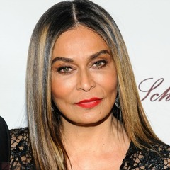famous quotes, rare quotes and sayings  of Tina Knowles