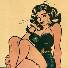 famous quotes, rare quotes and sayings  of Al Capp