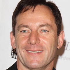 famous quotes, rare quotes and sayings  of Jason Isaacs