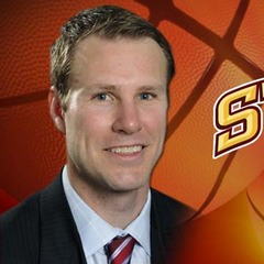 famous quotes, rare quotes and sayings  of Fred Hoiberg