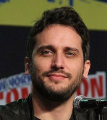 famous quotes, rare quotes and sayings  of Fede Alvarez