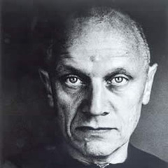 famous quotes, rare quotes and sayings  of Steven Berkoff
