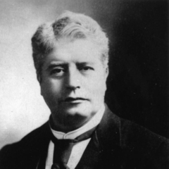 famous quotes, rare quotes and sayings  of Edmund Barton