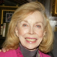 famous quotes, rare quotes and sayings  of Joyce Brothers