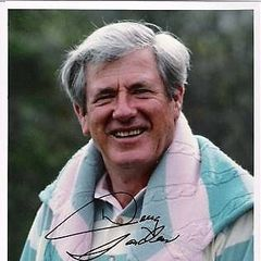 famous quotes, rare quotes and sayings  of Doug Sanders