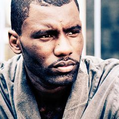 famous quotes, rare quotes and sayings  of Wretch 32