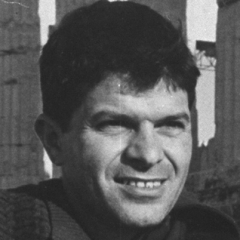 famous quotes, rare quotes and sayings  of Gregory Corso
