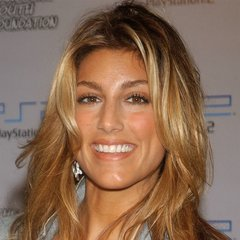 famous quotes, rare quotes and sayings  of Jennifer Esposito