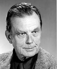 famous quotes, rare quotes and sayings  of Czeslaw Milosz