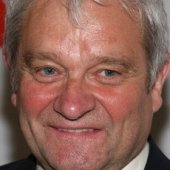 famous quotes, rare quotes and sayings  of Paul Nurse