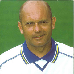 famous quotes, rare quotes and sayings  of Ray Wilkins