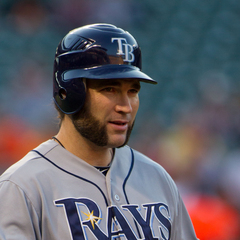 famous quotes, rare quotes and sayings  of Luke Scott