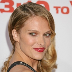 famous quotes, rare quotes and sayings  of Vinessa Shaw