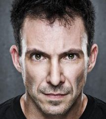 famous quotes, rare quotes and sayings  of Noah Hathaway