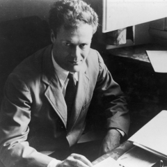 famous quotes, rare quotes and sayings  of Robert Lowell
