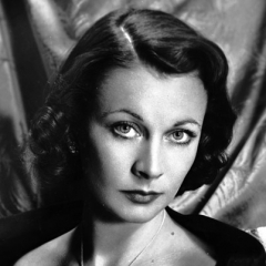 famous quotes, rare quotes and sayings  of Vivien Leigh