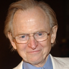 famous quotes, rare quotes and sayings  of Tom Wolfe