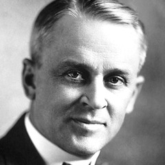famous quotes, rare quotes and sayings  of Robert Andrews Millikan