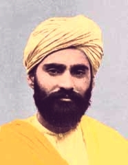 famous quotes, rare quotes and sayings  of Sadhu Sundar Singh