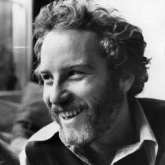 famous quotes, rare quotes and sayings  of Richard Dreyfuss