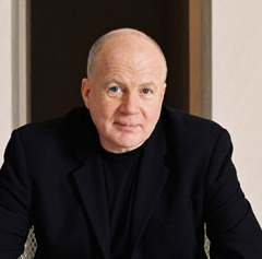 famous quotes, rare quotes and sayings  of Kevin Roberts