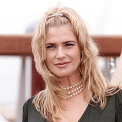 famous quotes, rare quotes and sayings  of Kristy Swanson