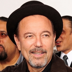 famous quotes, rare quotes and sayings  of Ruben Blades