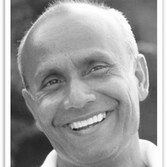 famous quotes, rare quotes and sayings  of Sri Chinmoy