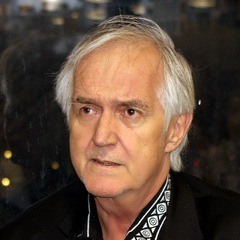 famous quotes, rare quotes and sayings  of Henning Mankell