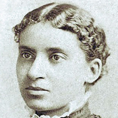 famous quotes, rare quotes and sayings  of Charlotte Forten Grimke
