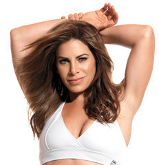 famous quotes, rare quotes and sayings  of Jillian Michaels