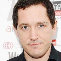 famous quotes, rare quotes and sayings  of Bertie Carvel