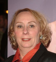 famous quotes, rare quotes and sayings  of Mink Stole