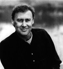 famous quotes, rare quotes and sayings  of Bruce Hornsby