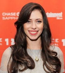 famous quotes, rare quotes and sayings  of Lauren Miller
