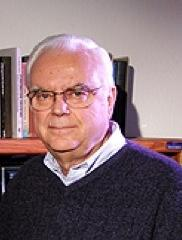 famous quotes, rare quotes and sayings  of Frank Drake