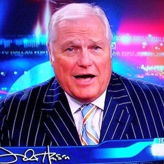 famous quotes, rare quotes and sayings  of Dale Hansen