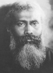 famous quotes, rare quotes and sayings  of Hazrat Inayat Khan