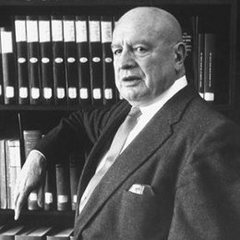 famous quotes, rare quotes and sayings  of Harry J. Anslinger