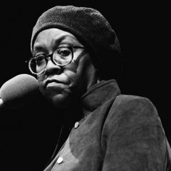 famous quotes, rare quotes and sayings  of Gwendolyn Brooks